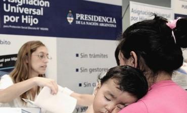 Créditos Argenta: se pueden solicitar vía Internet