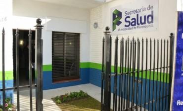 Nuevo espacio para el tratamiento de Consumos Problemáticos en Reconquista
