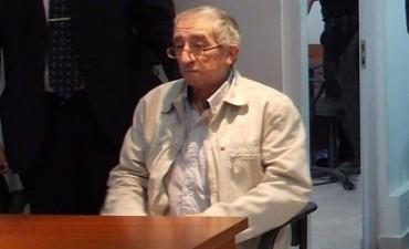 La Cámara de Apelaciones confirmó la condena a Rocha