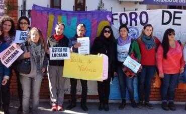 Renna confirmó que hoy o mañana estará la sentencia de Mariano Vouilloz