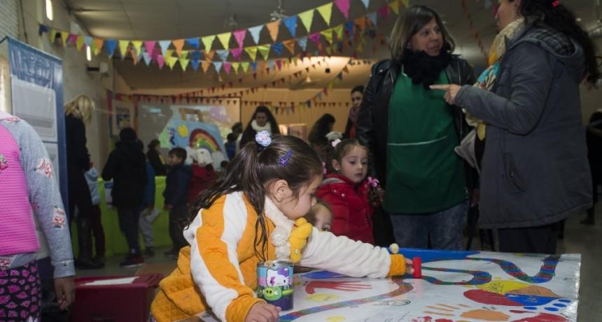 Trabajo infantil: la provincia convoca a una reunión regional en Avellaneda