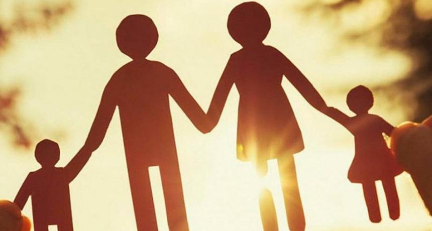 La provincia realizará una charla sobre adopción en Reconquista