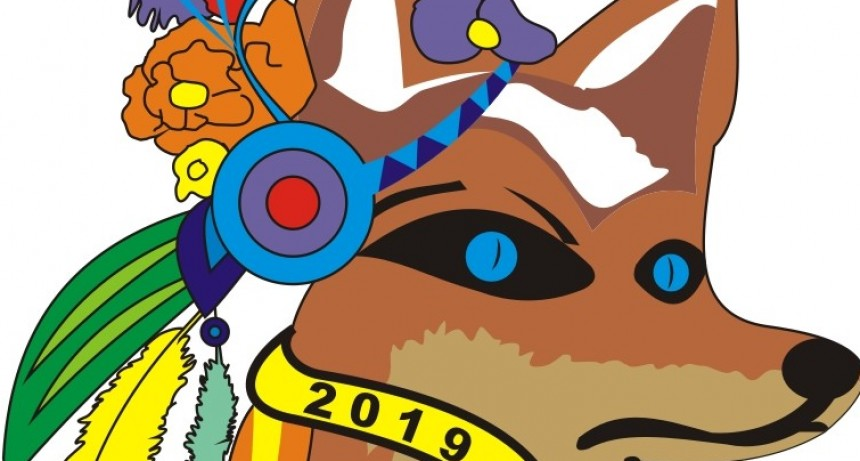 La Estudiantina Olímpica ya tiene lema, logo y mascota