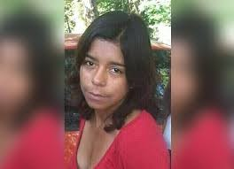 Rosalía Jara: sin novedades y con la causa penal estancada