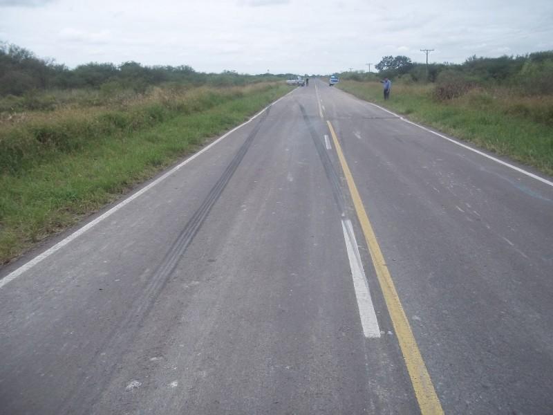 Apertura de sobres para las licitaciones de varias rutas provinciales
