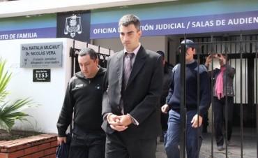 Juicio a Mauricio Suligoy: declararon todos los testigos