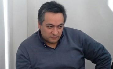 Caso Bonora: La querella apelara la absolución al Dr. Salmoral