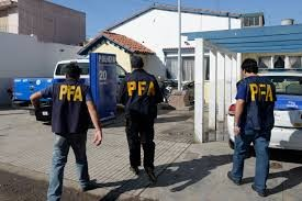 Secuestran un cargamento de cigarrillos de contrabando