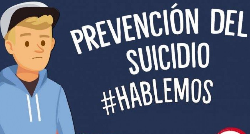 Muere por suicidio un joven de 22 años en Reconquista