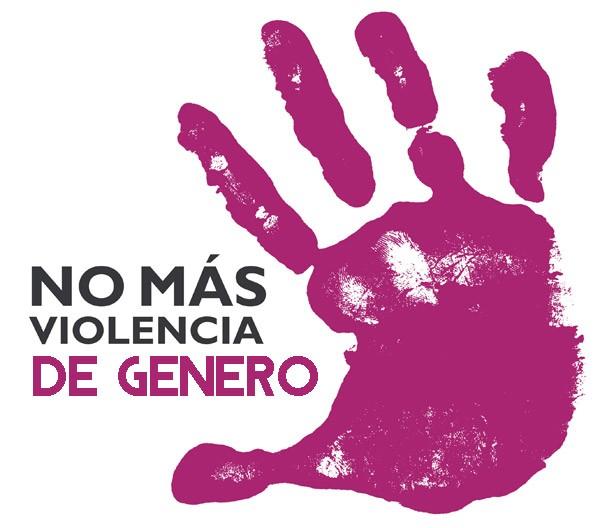 Diez días de prisión para un hombre acusado de violencia de género