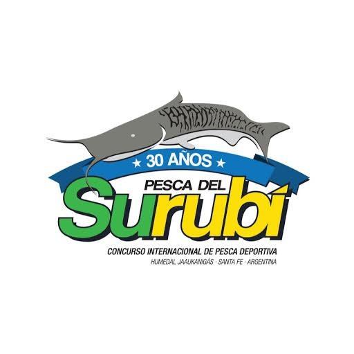 30° Concurso Argentino de Pesca del Surubí