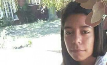 Se cumplieron tres meses de la desaparición de Rosalía Jara