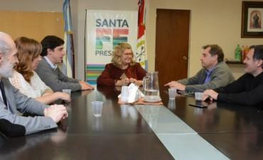 Ley provincial de Educación: Un millón de santafesinos ya participaron