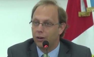 La provincia recurrió a la Corte por la deuda de la Nación