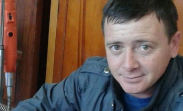 30 días de prisión para el policía y docente acusado de estupro