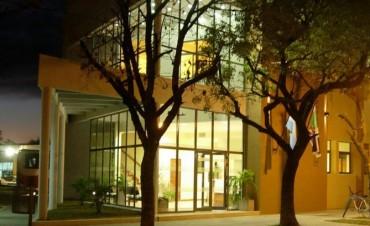 El Concejo Municipal salió a cruzar los dichos del Fiscal Gerosa