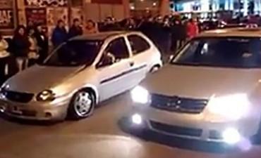 Proponen penas mas altas para los delitos de tránsito