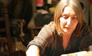 Taller de la Artista Plástica Raquel Minetti en Avellaneda