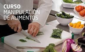 Capacitación en Manipulación Segura y Saludable de los Alimentos