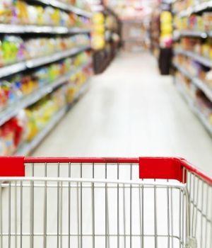 La inflación se acelera y es la suba más alta desde el 2002