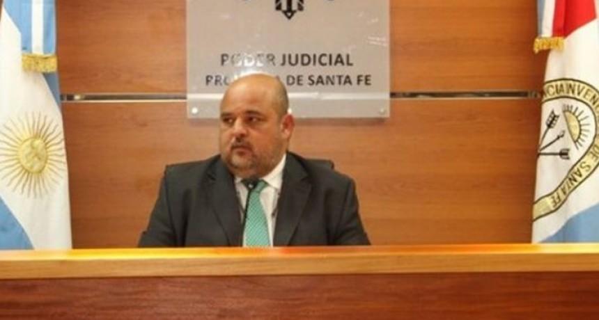 Once años de cárcel para quien violó a un nene que pedía limosna en Reconquista
