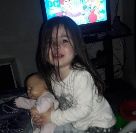 Muere una nena de tres años por falta de una guardia pediátrica y moviliza a toda la región