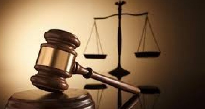Juran nuevos jueces, fiscales y defensores en la provincia, ninguno para Reconquista
