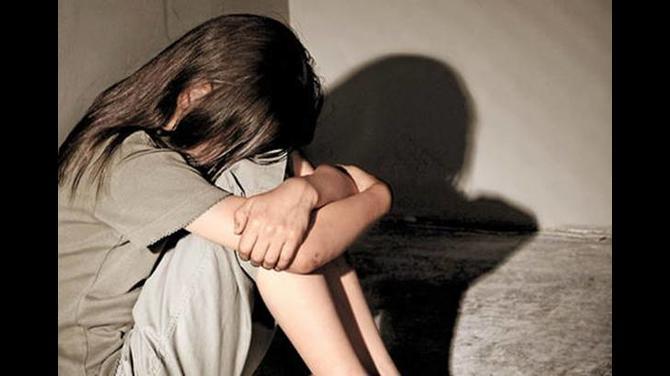 Condenaron a un abuelo que abusó de su nieta y que había sido absuelto por Muse Chemes