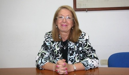 """""""No conozco ningún proyecto que quiera modificar las jubilaciones de los docentes"""""""