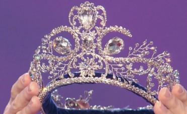 Mujeres piden frenar con estereotipos de mujer relacionados a objeto sexual y de reinas