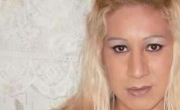 El juicio por Vanesa Zabala comenzará antes de fin de año