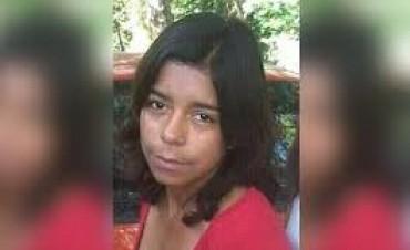 Rosalía Jara: nuevo dato indica que podría estar en Misiones