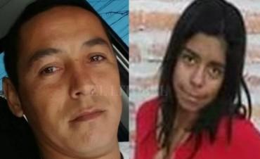 Rosalia Jara: Juan Valdez  cada vez mas comprometido