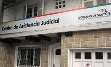 Justicia por Vanesa Zabala