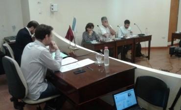 Francisco Sellarés será el nuevo Presidente del Concejo Municipal