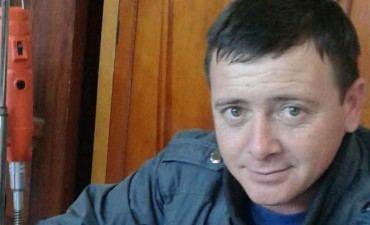 Mauro Gauna recuperó su libertad