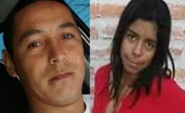 Juan Valdez continuará en prisión preventiva