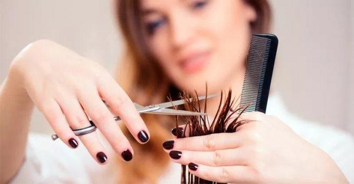 Cortes gratuitos de cabello en Avellaneda