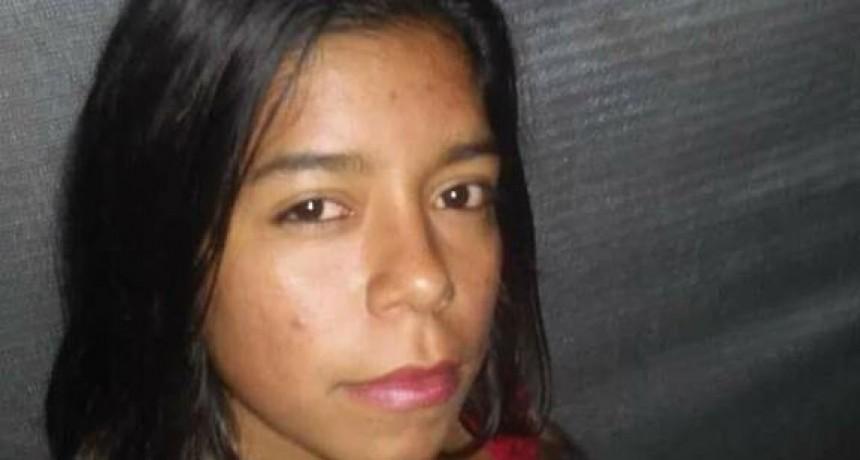 El peor final: los restos hallados son los de Rosalía