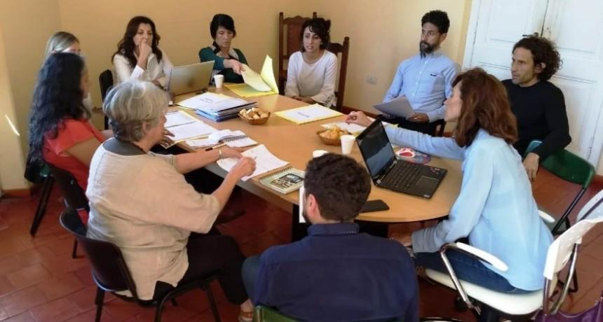 El Fondo Cultural Municipal seleccionó los proyectos