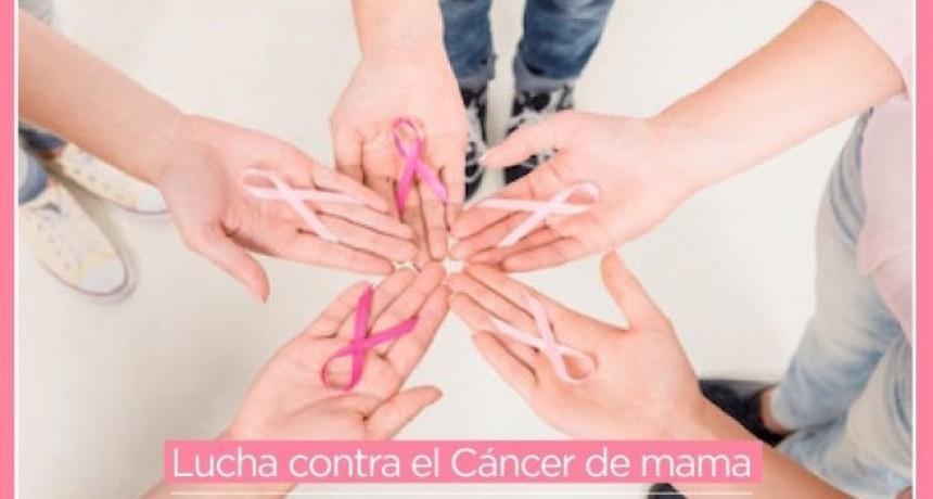 Cancer de mama: accesibilidad, conocimiento y cómo prevenirlo