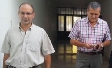 Unimog: Audiencia preliminar para la causa Zancada-Fumo