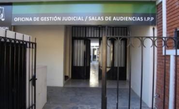 Definen si Claudio Merele va o no a juicio