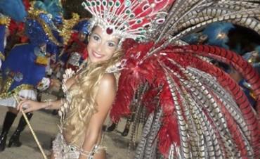 Koé Porá es la esperanza de los que aman los carnavales