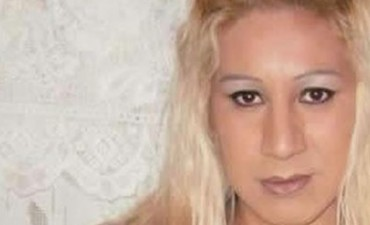 Juicio por el caso Vanesa Zabala