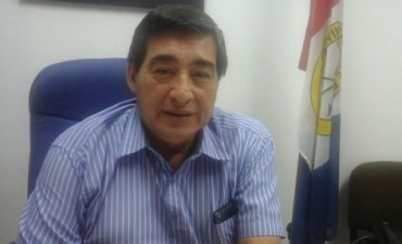 CGT Regional suspendió el paro