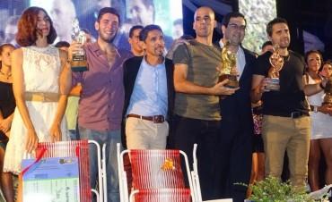 25° Edición de los Premios San Jerónimo del Rey