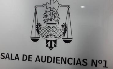 Apelaran la prisión domiciliaria de Claudio Merele