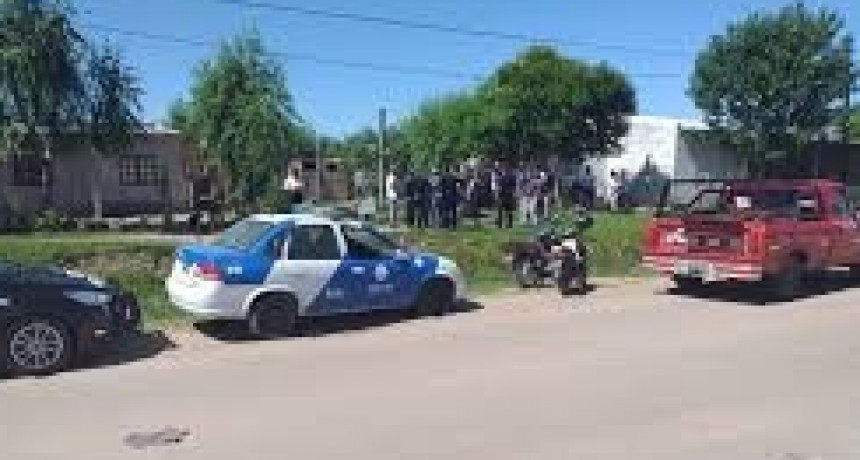Intentaron vender de manera irregular un terreno